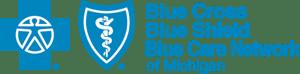 -BCBSM-Logo
