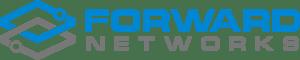 1200px_forward_networks_logo_rgb
