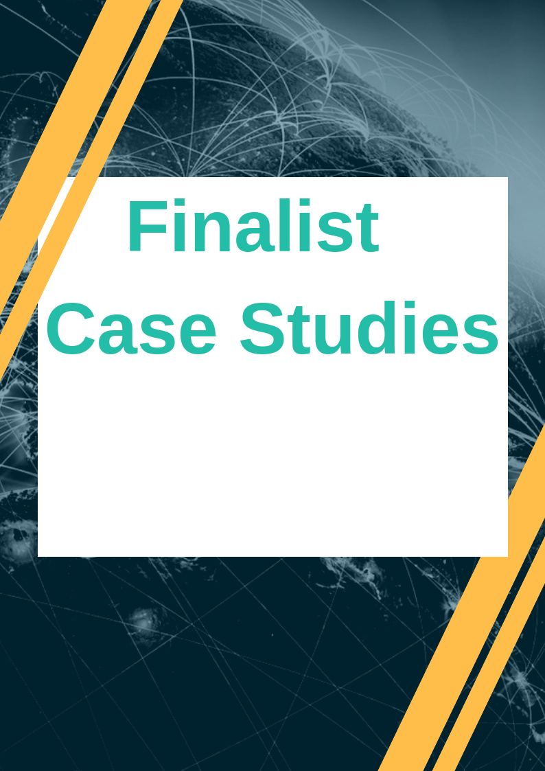 2019 CASE STUDY AWARDS (2)