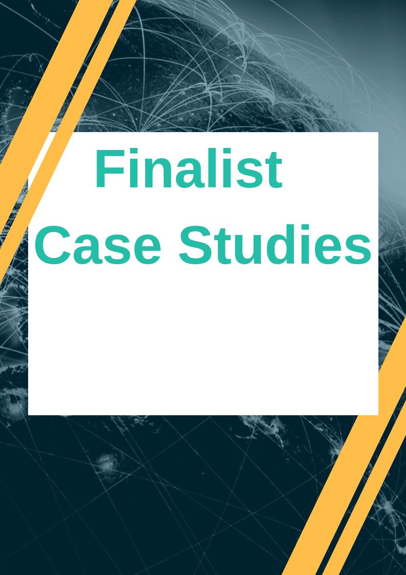 2019 CASE STUDY AWARDS (2)
