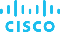 24d55cfe-5a47-4e09-bcd0-2511f08d0abe-your_corporate_logo_jpeg_png_tiff_-Cisco_Logo_no_TM_Sky_Blue-RGB