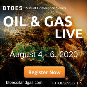 oil_&_gas