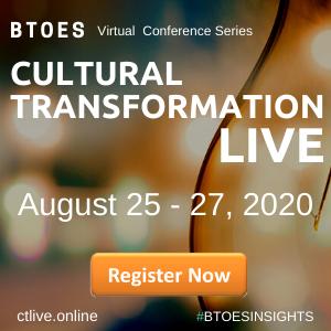 cultural_transformation