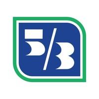 53_logo1 (1)