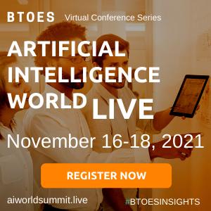 AI World Live