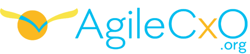 Great Big Agile: Leading Agile at Scale