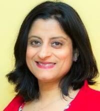 Ajitha Narayanan-1