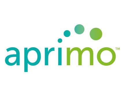 Aprimo_Bluegreen_logo_CMYK_5.18