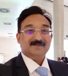Ashish Nigam-1
