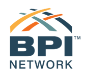 BPI Network Logo Operational Excellence Partners