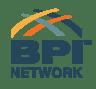 BPI_logo_final_color_outline_small.png