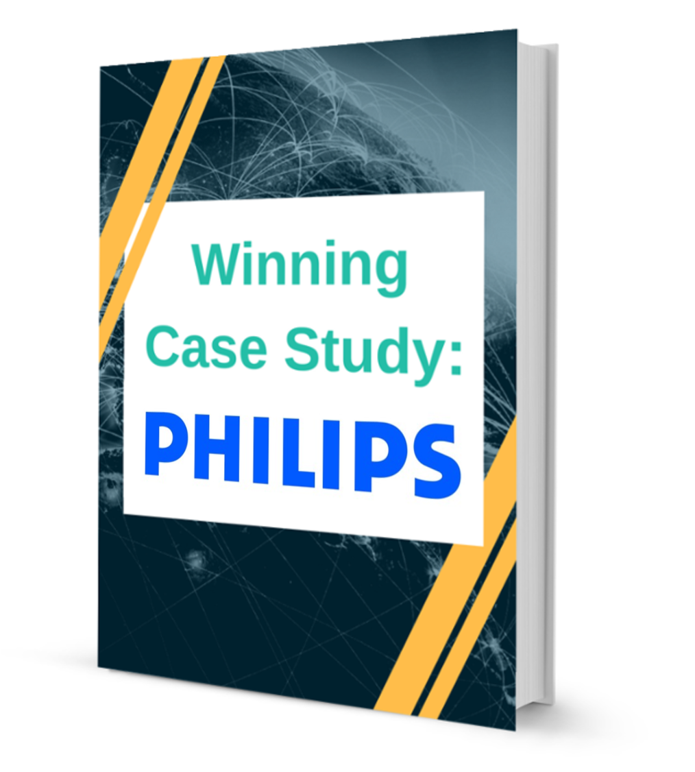 Philips Cover.png