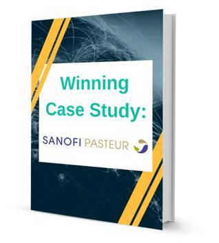 Sanofi Pasteur Cover.png