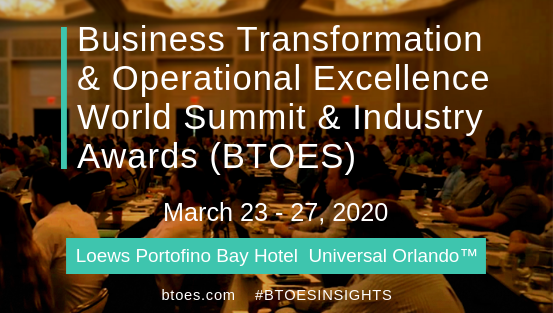 BTOES19 EVENT GRAPHIC-1