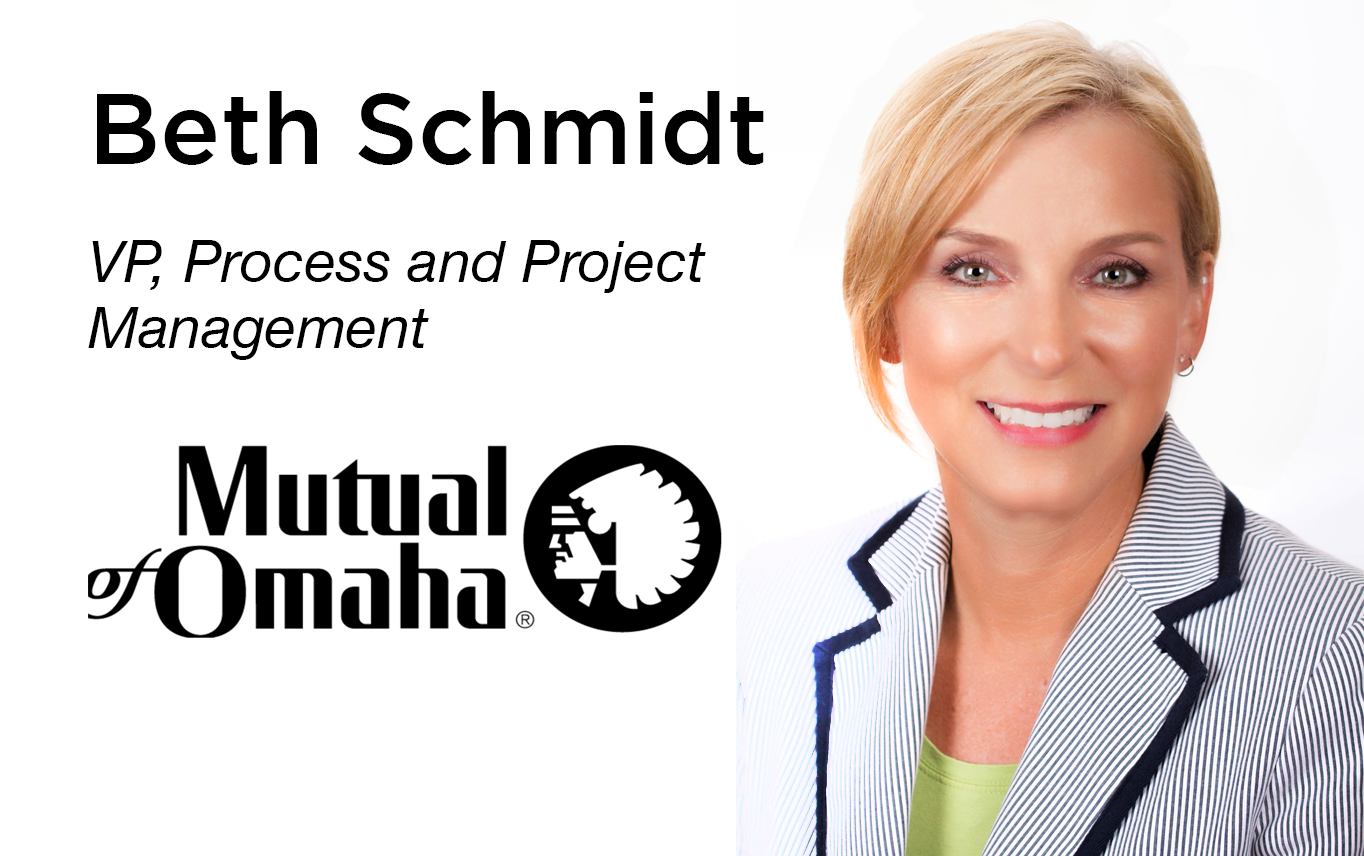 Beth schmidt card.png