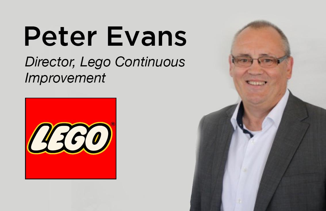 Peter evans.png