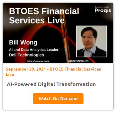 Bill Wong-1