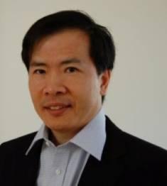 Bill Wong-3