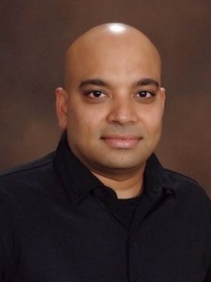Business Transformation & Operational Excellence Insights contributor Balakarthik Venkataramanan