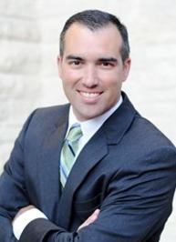 Chris Seifert, Business Transformation & Operational Excellence Insights Contributor