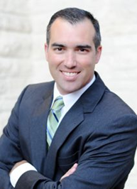 Chris Seifert, contributor to Business Transformation & Operational Excellence Insights