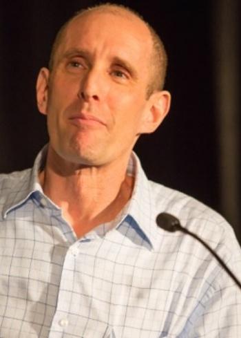 Business Transformation & Operational Excellence Insights contributor Dan Markovitz