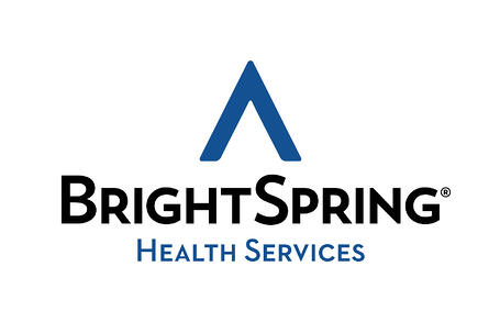 BrightSpring_HealthServices_VER_2C_FINAL_REG_110618