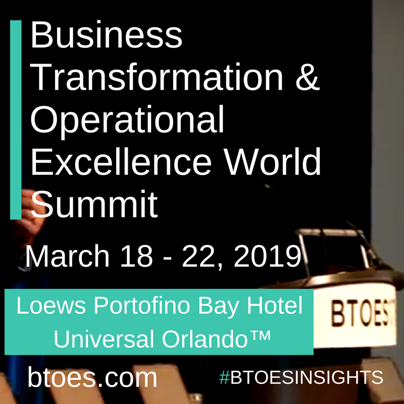 Business Transformation & Operational Excellence World Summit.png