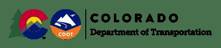 CSPDocuments_co_cdot__dept_rgb