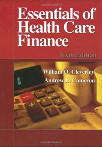 CT Books (25)
