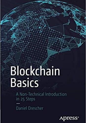 CT Books (83)