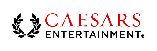 CaesarsEntertainment_Laurel_Horz_MinAOI_4c