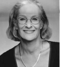 Carol (Cee) Bunevich-1
