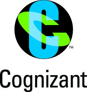 Cognizant_Technology_Solutions (1)