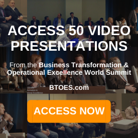 ACCESS 50 VIDEO PRESENTATIONS