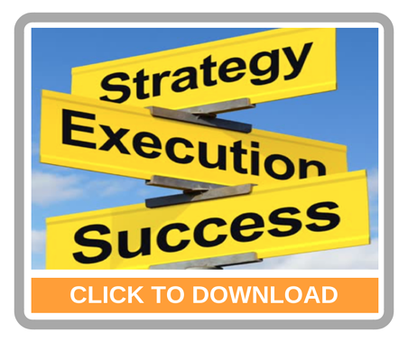 Process Based Leadership® - Tactical Processes for Sustainable Strategy Execution