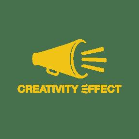 CreativityEffectColor-02-1