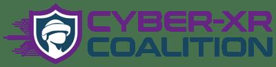 Cyber-XR-Coalition