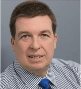 Dr. Mathias Kirchmer image new