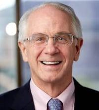 Dr. William Maples-1