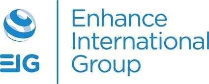 Enhance International Group Final-2