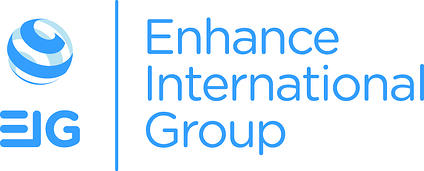 Enhance International Group Final-2