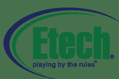 Etech-logo