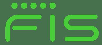 FIS_c_rgb (1)