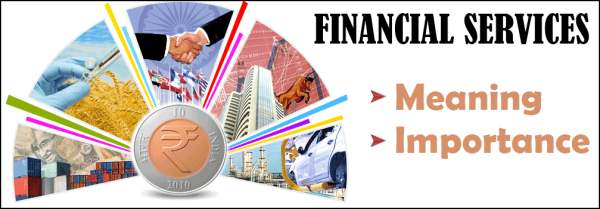 Financial-Services-Meaning-Importance
