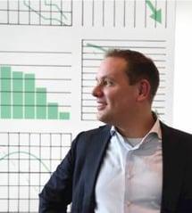 Frank van Geffen-2
