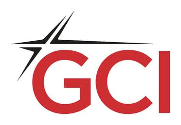 GCI logo