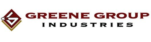Greene Group Industries Logo