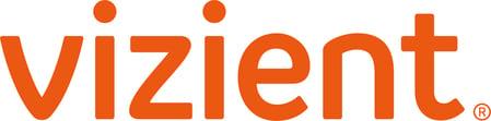 Hi Res vzt_logo_4cp_orn_pos - Orange