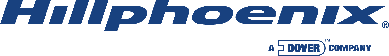 Hill-Phoenix-logo